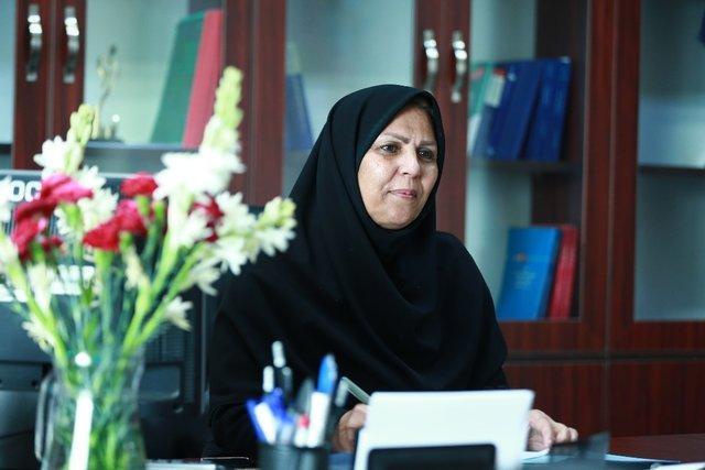 معاونان پرستاری و بهداشت وزارت بهداشت فرارسیدن روز پزشک را تبریک گفتند