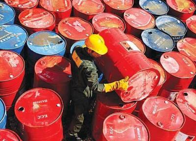 آخرین تصمیم 4 مشتری در مورد ادامه خرید نفت از ایران