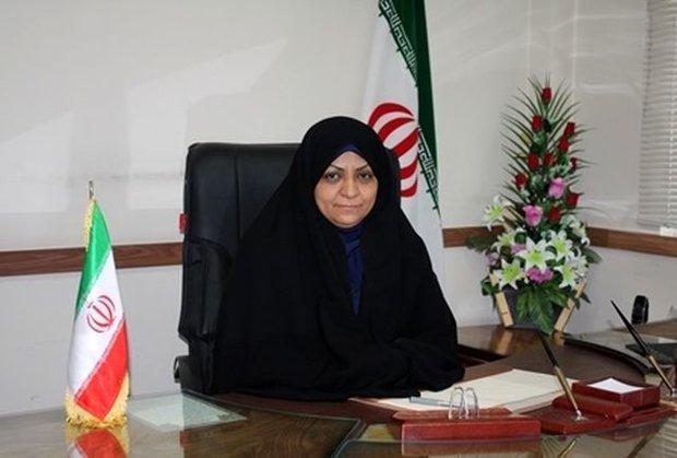 80 درصد دانش آموزان زنجانی تحت پوشش کلاس های هوشمند سازی هستند