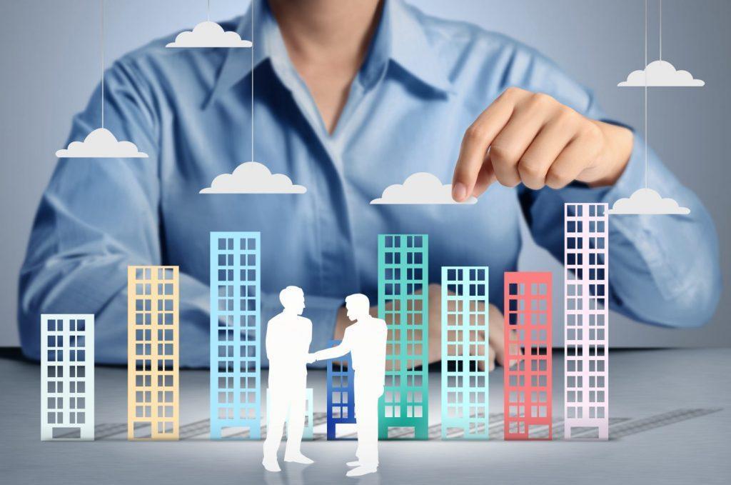 نگاهی به بازار معاملات مسکن، خرید آپارتمان در برخی مناطق تهران چقدر هزینه دارد؟