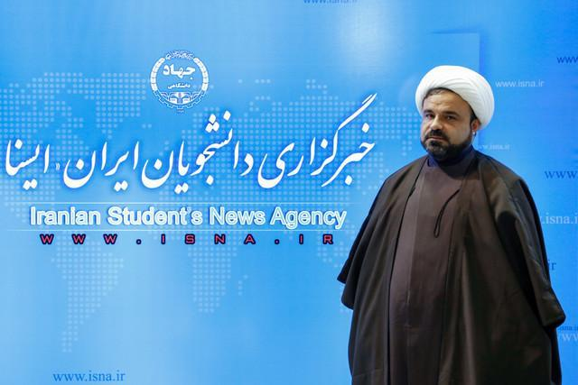 تذکر نماینده بوشهر در خصوص کالاهای غیرقابل استفاده در انبارهای اموال تملیکی