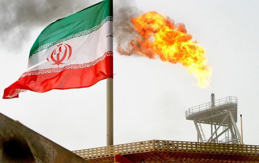 رسانه چینی: دنیا بسادگی از مساله تحریم های ایران نگذرد
