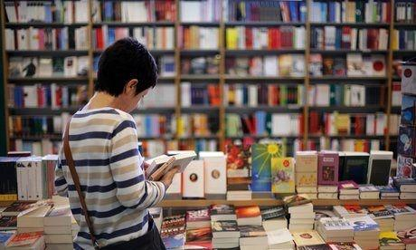 در تبادل نظر با خبرنگاران مطرح شد؛ حضور انتشارات شهید کاظمی با 300 عنوان کتاب در مصلی تهران