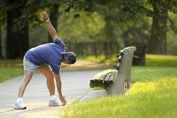 حتی کمی ورزش هم به جوان ماندن مغز یاری می نماید