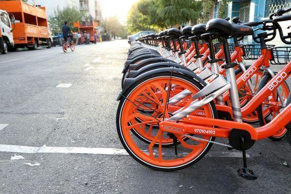 در مصاحبه با خبرنگاران مطرح شد؛ مدهای دوچرخه سواری در همه نقاط شهر تهران قابل اجرا نیست