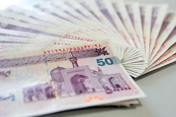 جزئیات جلسه دولت و مجلس درباره افزایش 400 هزار تومانی حقوق کارمندان