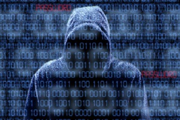 مشتریان بانک ها هدف اصلی بدافزار جدید، سرقت گذرواژه از مرورگرها