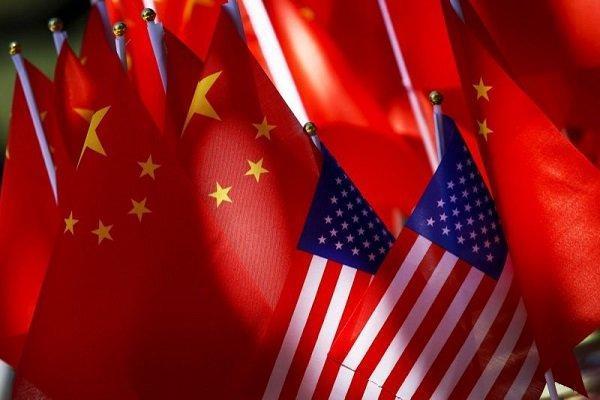 چین به ادعاهای بولتون واکنش نشان داد