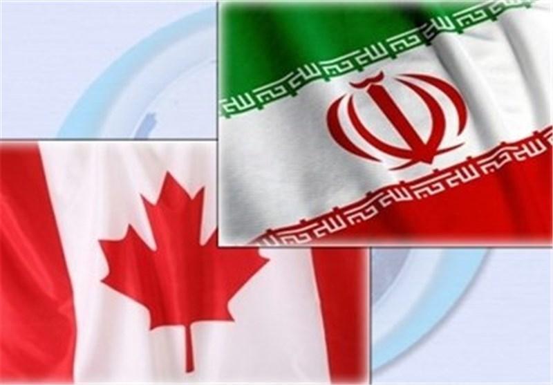 شرکت کانادایی به اتهام نقض تحریم ایران 90 هزار دلار جریمه شد