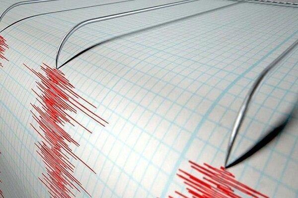 زلزله 7 ریشتری در اندونزی، هشدار سونامی اعلام شد