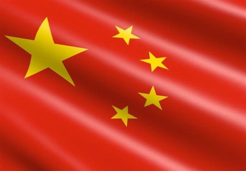 سفیر چین: هیچ کشوری حق دخالت در روابط چین و ایران ندارد