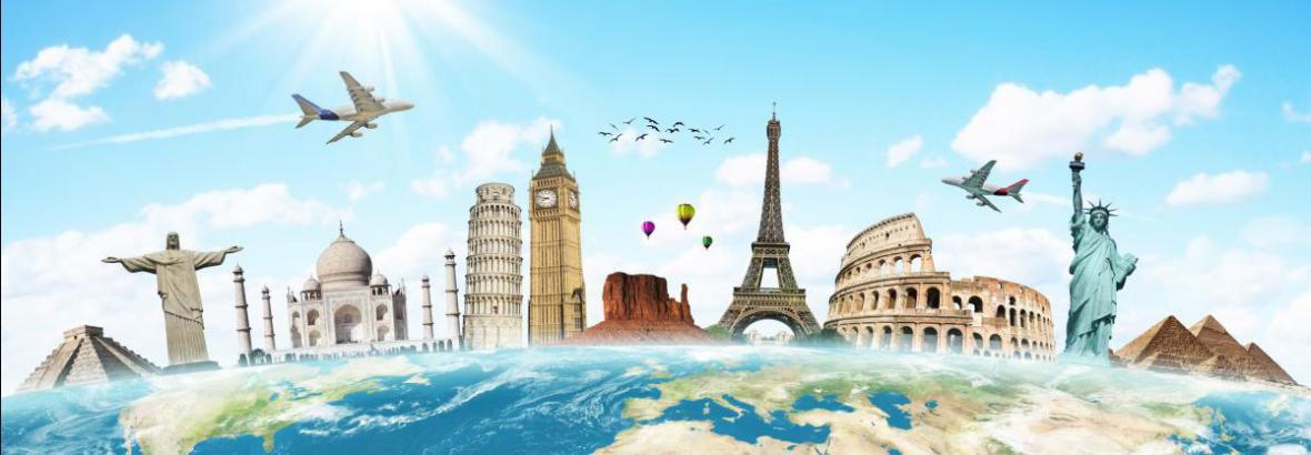 ابلاغ شیوه نامه جدید تبلیغات گردشگری ، برای عرب ها طبیعت و برای اروپایی ها جاذبه های فرهنگی معرفی می شوند