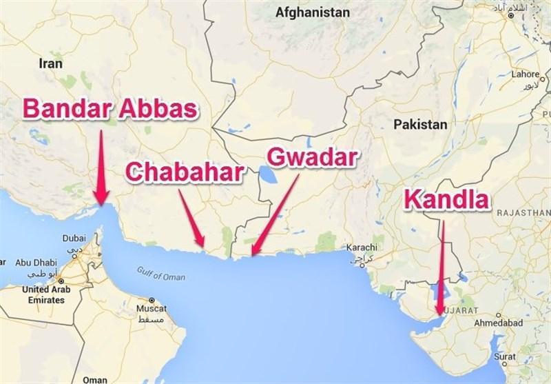 یادداشت، جنگ تجاری چین و آمریکا، فرصت ناب برای ایران در پاکستان