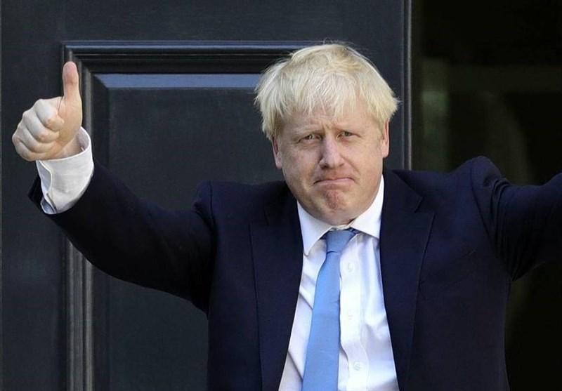 احتمال درخواست نخست وزیر انگلیس برای برگزاری انتخابات