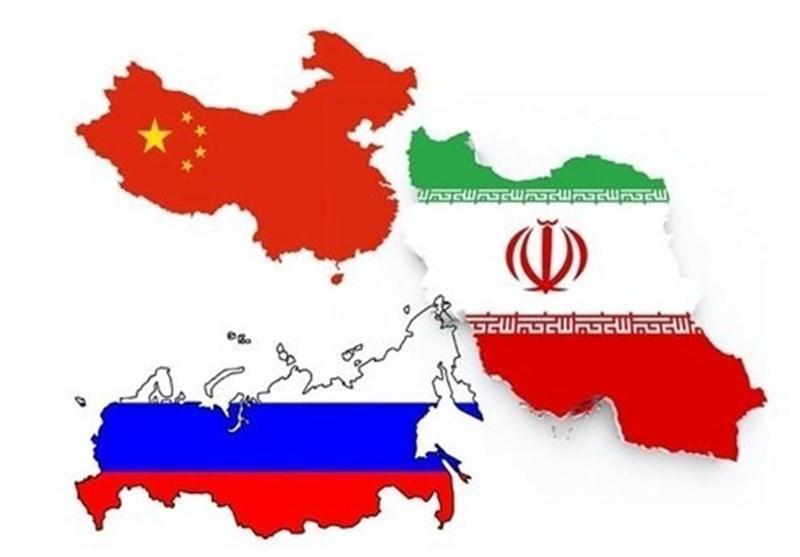 یادداشت، ایران، چین و روسیه؛ مثلث هم پیمانان قابل اتکا برای صلح افغانستان