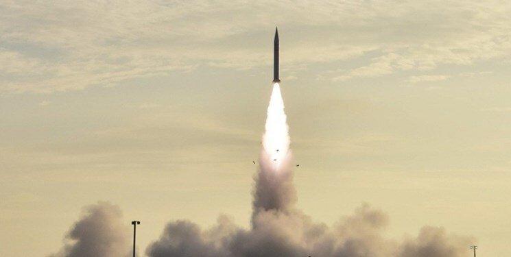 سد دفاعی جدید چین برابر آمریکا؛ سامانه هشدار سریع ضد موشکی ماهواره ای