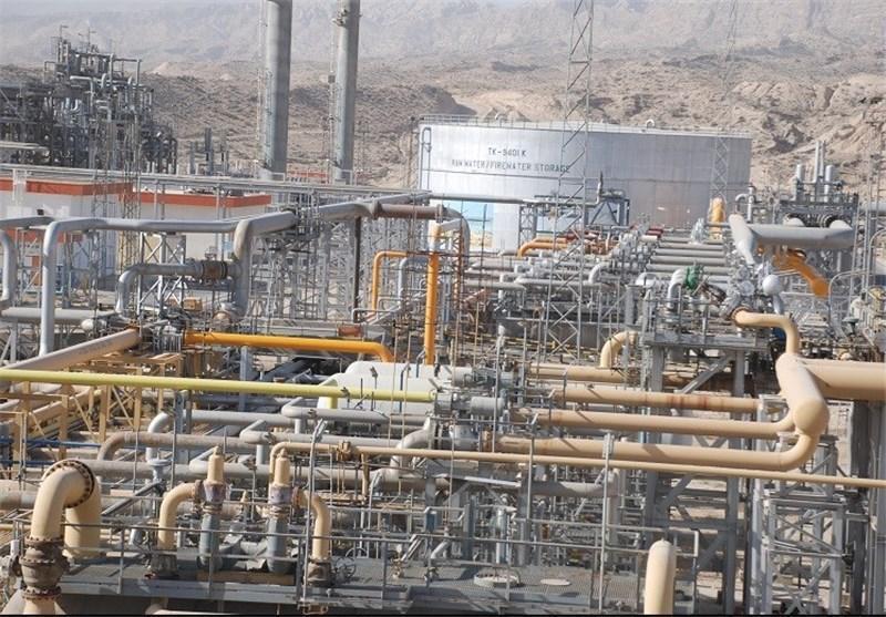 رقابت ایران با چین،کویت و روسیه برای ساخت پالایشگاه در اندونزی