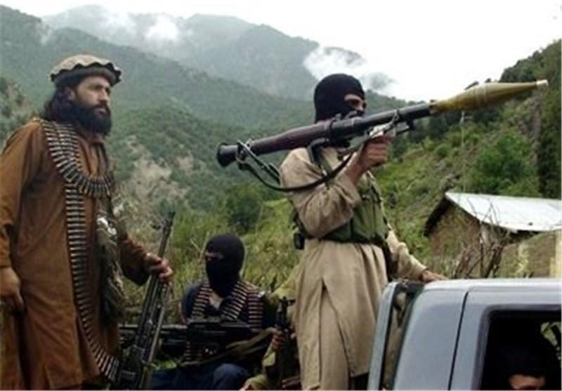 آمریکا انتها سرکرده گروهک تروریستی تحریک طالبان پاکستان را در لیست سیاه قرار داد
