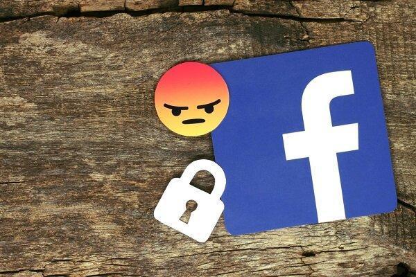 فشار آمریکا و انگلیس به فیس بوک برای توقف رمزگذاری داده