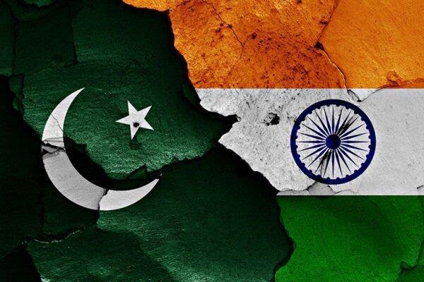 پاکستان بار دیگر به هند هشدار داد