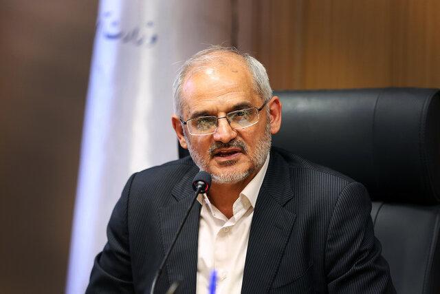 احتمال پرداخت معوقات حق التدریسی ها در مهر، اجرای رتبه بندی از اول پاییز
