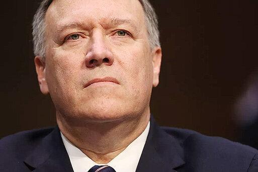 آمریکا بودجه طرح انرژی در افغانستان را قطع کرد