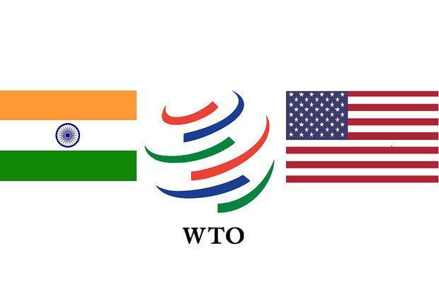 وضع عوارض 50درصدی بر 30 کالای آمریکایی از سوی هند قطعی شد
