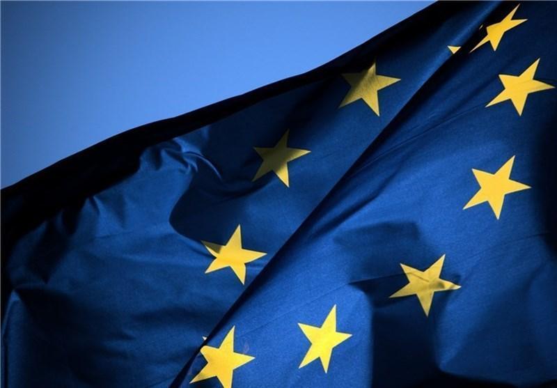 اروپای پیر و فرصتی که از دست داد