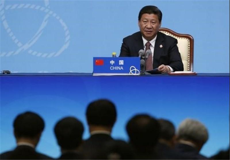پکن به دنبال مشکل آفرینی در دریای چین جنوبی نیست