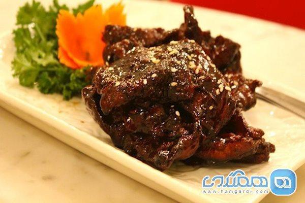 معرفی تعدادی از معروف ترین رستوران های حلال سنگاپور