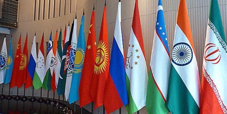 آنالیز 10 سند در نشست نخست وزیران سازمان شانگهای