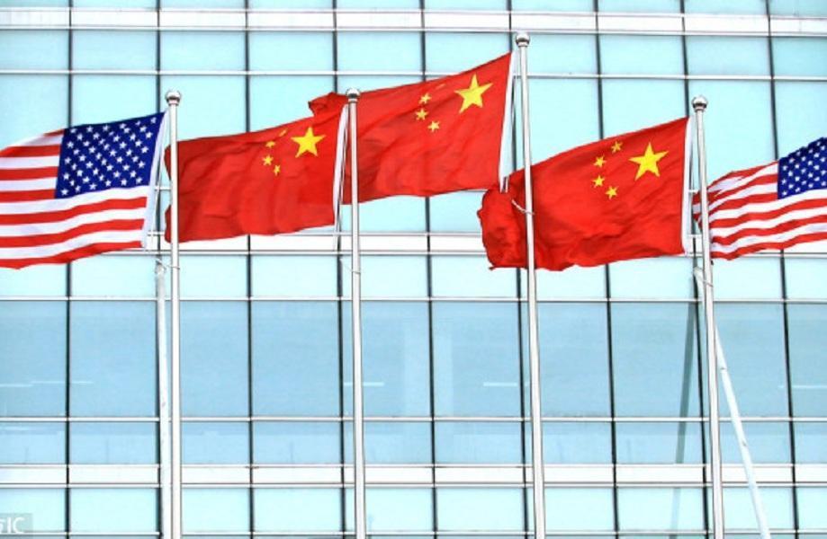 چین: با آمریکا بر سر ادامه مصاحبه های تجاری به توافق رسیدیم ، آمریکا: دور بعدی مصاحبه ها ژانویه 2019 برگزار می گردد