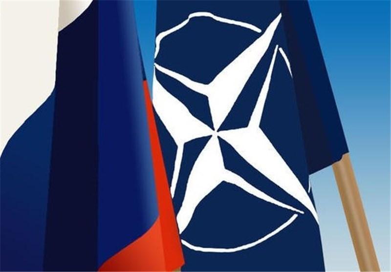 قطب شمال و دریای چین بستر آینده رقابت نظامی