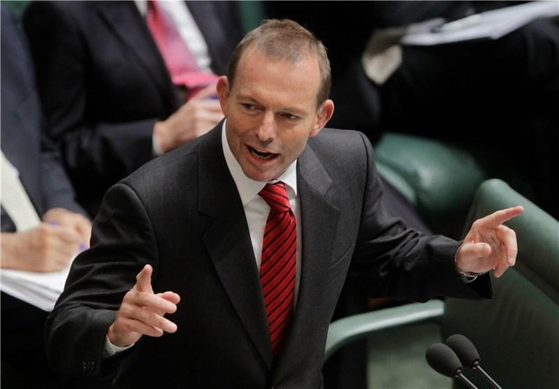 نخست وزیر استرالیا خواهان باقی ماندن اسکاتلند در انگلیس شد