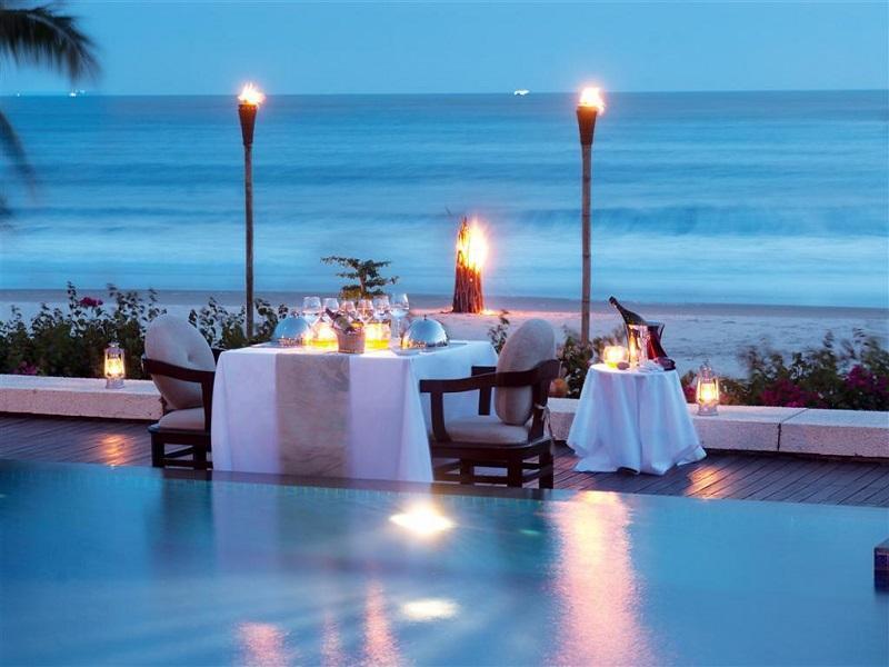با بهترین هتل های ویتنام آشنا شوید&hellip