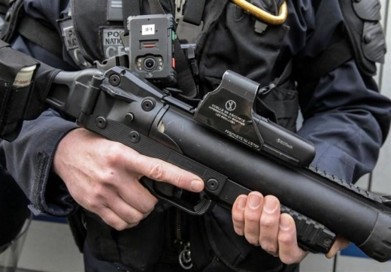 حمله پلیس اروپا به حضور آنلاین داعش در فضای مجازی