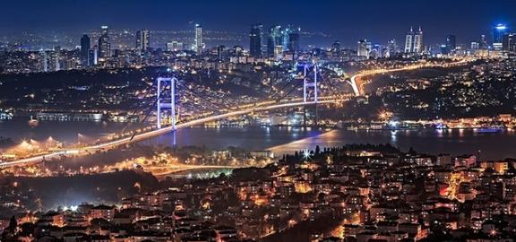 بهترین راه برای خرید بلیط هواپیما استانبول ارزان