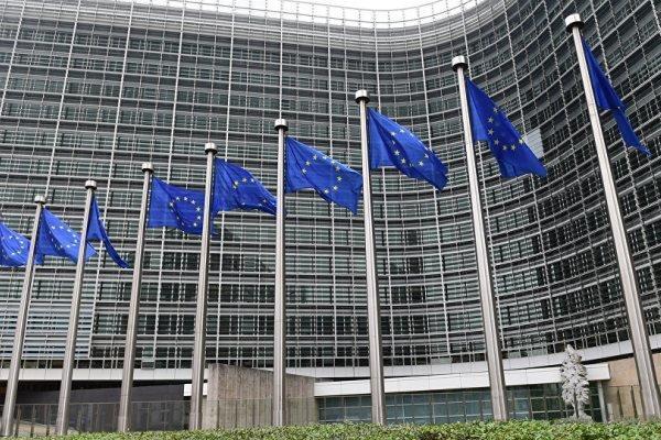 لزوم تشکیل اتحادیه فدرال کشورها برای تقویت انسجام اروپا