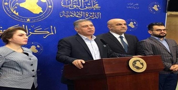 250 نفر از آغاز تظاهرات در عراق جان باخته اند