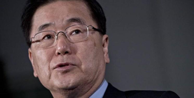 سئول: آمریکا خواهان بازگشت کره شمالی به مذاکرات است