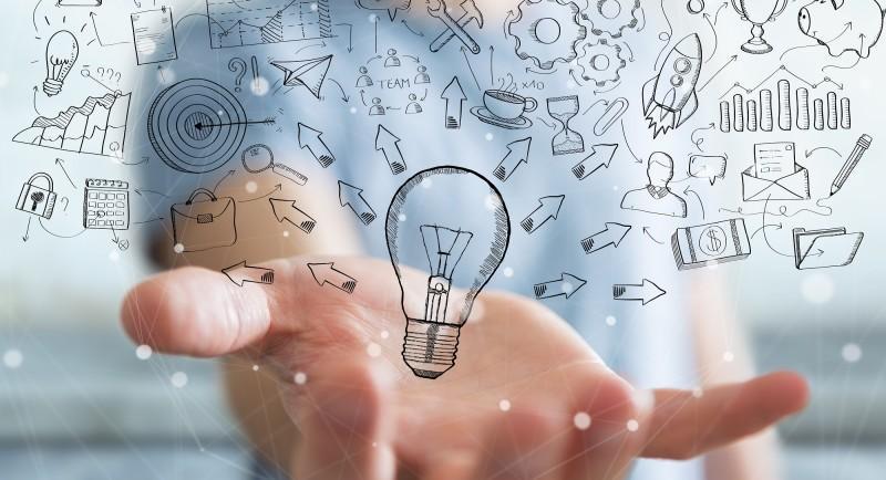 استقرار شرکت های خلاق در پارک ملی فناوری های نرم تسهیل می شود