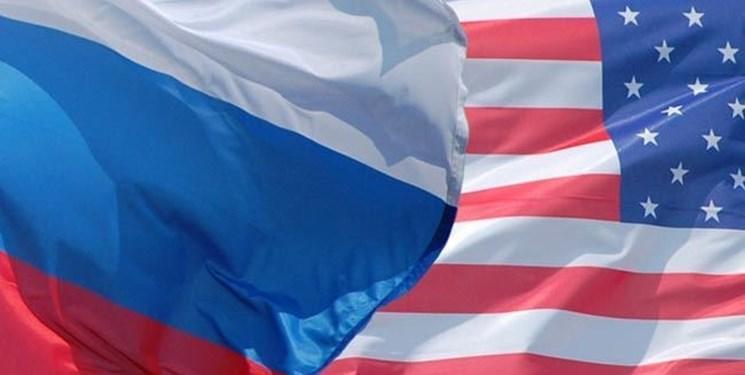 روسیه، آمریکا را به تمدید پیمان نیو استارت دعوت کرد