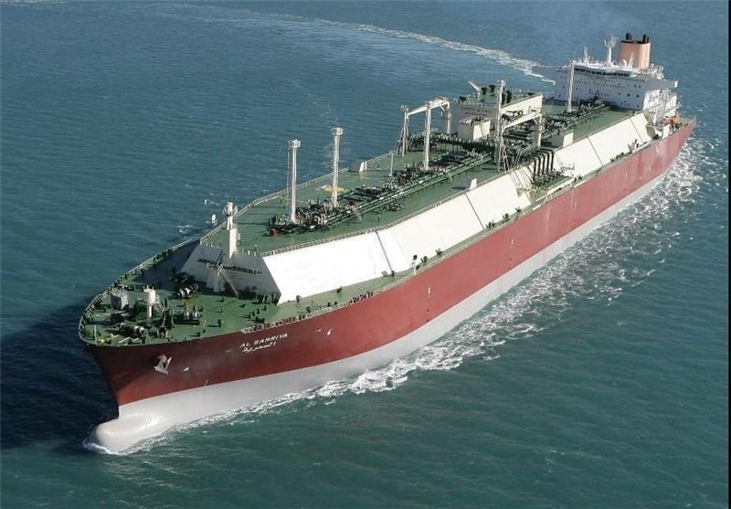 افزایش 3 برابری واردات نفت شرکت هندی از ایران در می 2013