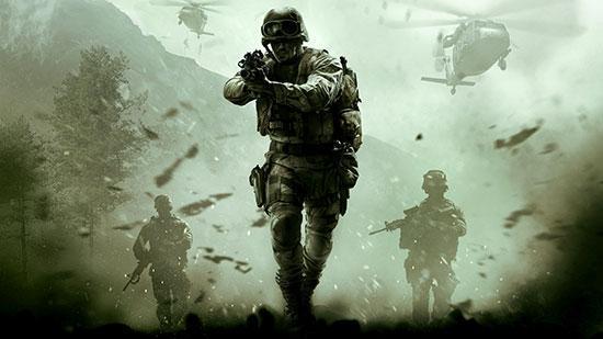 آنالیز بازی Call of Duty: Mobile؛ بازی پرطرفدار این روزها