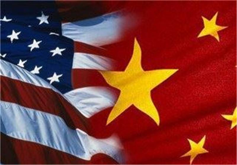 چین در حال ایجاد پایگاه اطلاعاتی درباره شهروندان آمریکایی است