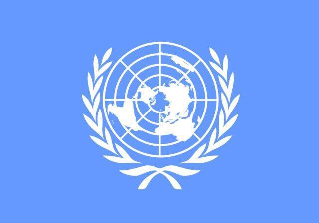 سازمان ملل از ترکیه و یونان خواست مسائل را به وسیله گفت وگو حل نمایند