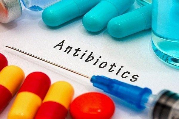 بعضی آنتی بیوتیک ها با خطر بروز مسائل قلبی مرتبط هستند