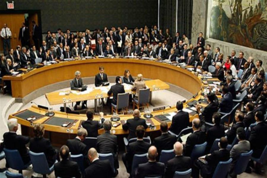 کوشش چین و روسیه برای برطرف بخشی از تحریم ها از پیونگ یانگ