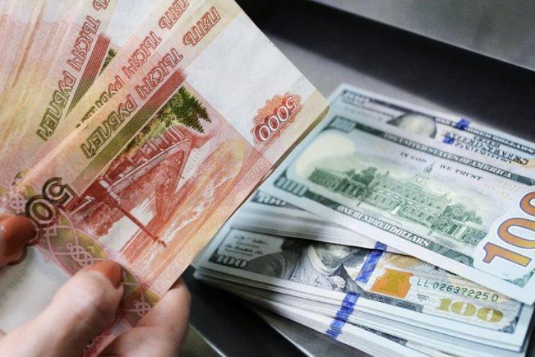 45 میلیون گردشگر روس؛ سهم ایران تنها 20 هزار نفر