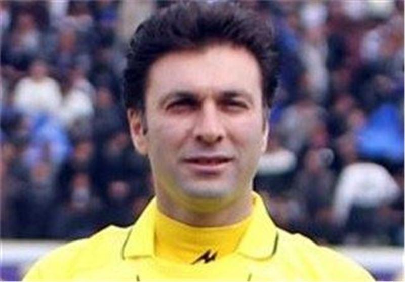داوران ایرانی در لیگ قهرمانان آسیا قضاوت می نمایند